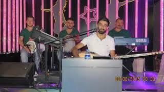 Ali uğur çetin - canli deck kayıt ( by Sentepelim)