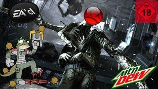Dead Space 3 Review (german)