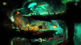 Ori And The Blind Forest: Searching For The Keys