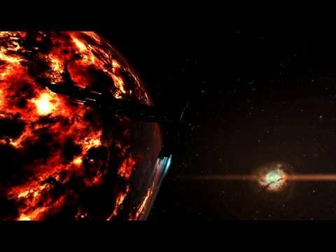 Babylon Knights Trailer
