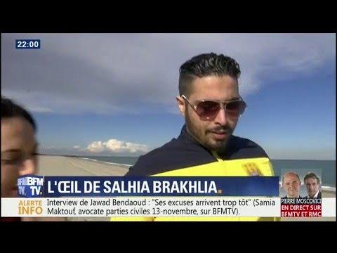 """DOCUMENT BFMTV. """"Je présente mes excuses"""", l'interview de Jawad Bendaoud en intégralité"""