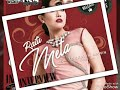 RATU META Promo ''Ditinggal Kawin'' (INTERVIEW By Phone)