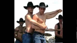Poop Chute Boogie Dallas Cowboys Tribute