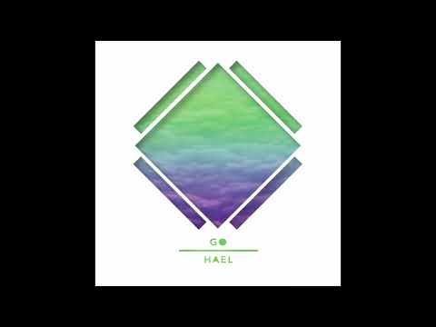 Go- HAEL (audio)