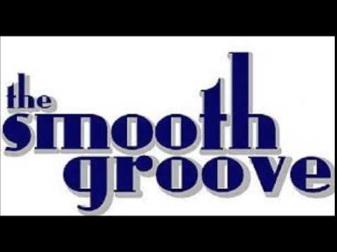 Smooth Funky Grooves Mix