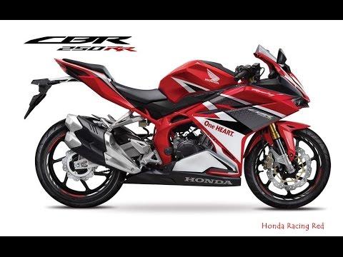 Harga & Spesifikasi Yamaha NMAX Bandung Cimahi 2019