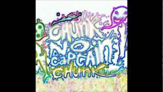 Watch Chunk No Captain Chunk JohnnyFiveRulz video