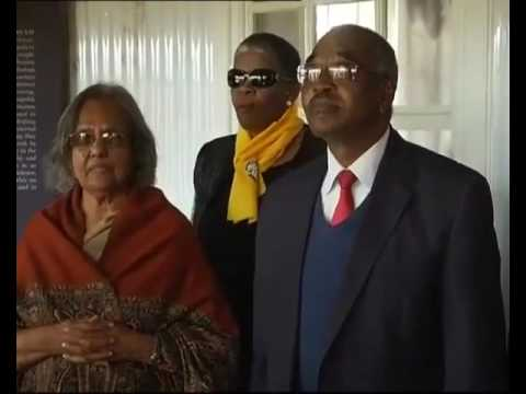 PM Narendra Modi || Superb Speech Phoenix settlement in South Africa
