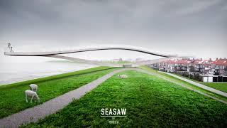 SeaSaw - Den Helder