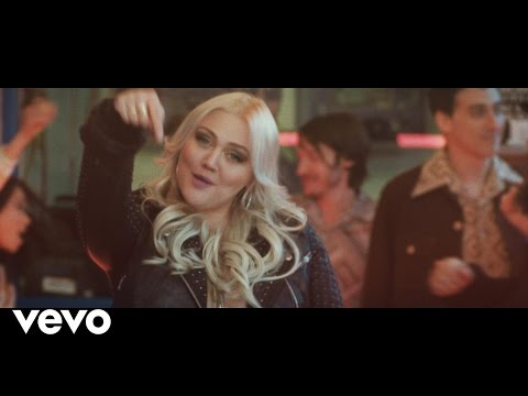 Elle King  Americas Sweetheart