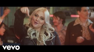 Watch Elle King Americas Sweetheart video