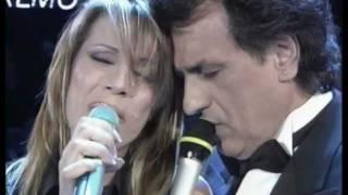 Toto Cutugno Come noi nessuno al mondo (Con Annalisa Minetti)