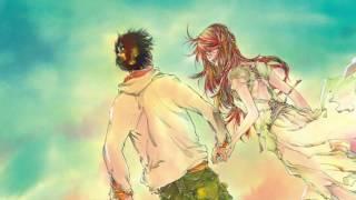 『アガルタ【完全版】』完結記念動画