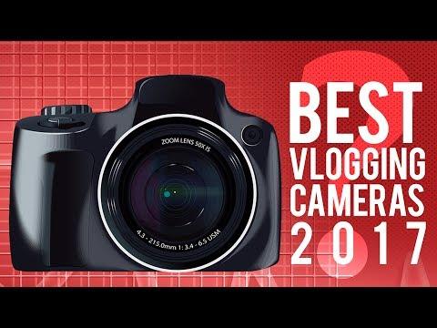 Best Vlogging Cameras 2017 ft. YTVPH | Creator Essentials | Youtube Creator Series