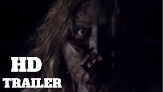 THE SNARLING Official Trailer (2018) Horror Movie
