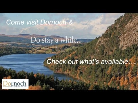 Looking for a short break or weekend break in Scotland? – find it all here…