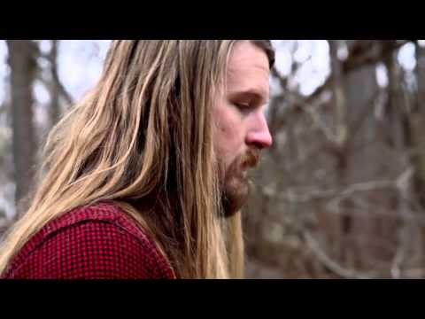 Joshua Powell & The Great Train Robbery - Cave of Clouds (Official Music Video)