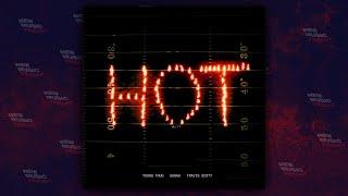 Young Thug - Hot (Remix) Ft. Gunna & Travis Scott