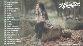 Nghe Đi Rồi Khóc 2020 - Nhạc Rap Buồn Gây Nghiện Hay Nhất Hiện Nay 2020 Nhói Lòng Cho Người Cô Đơn