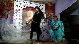 Download Video জলেরে জলেরে এই অন্তরে জলেরে Song||Pori moni Dance jessore MP3 3GP MP4