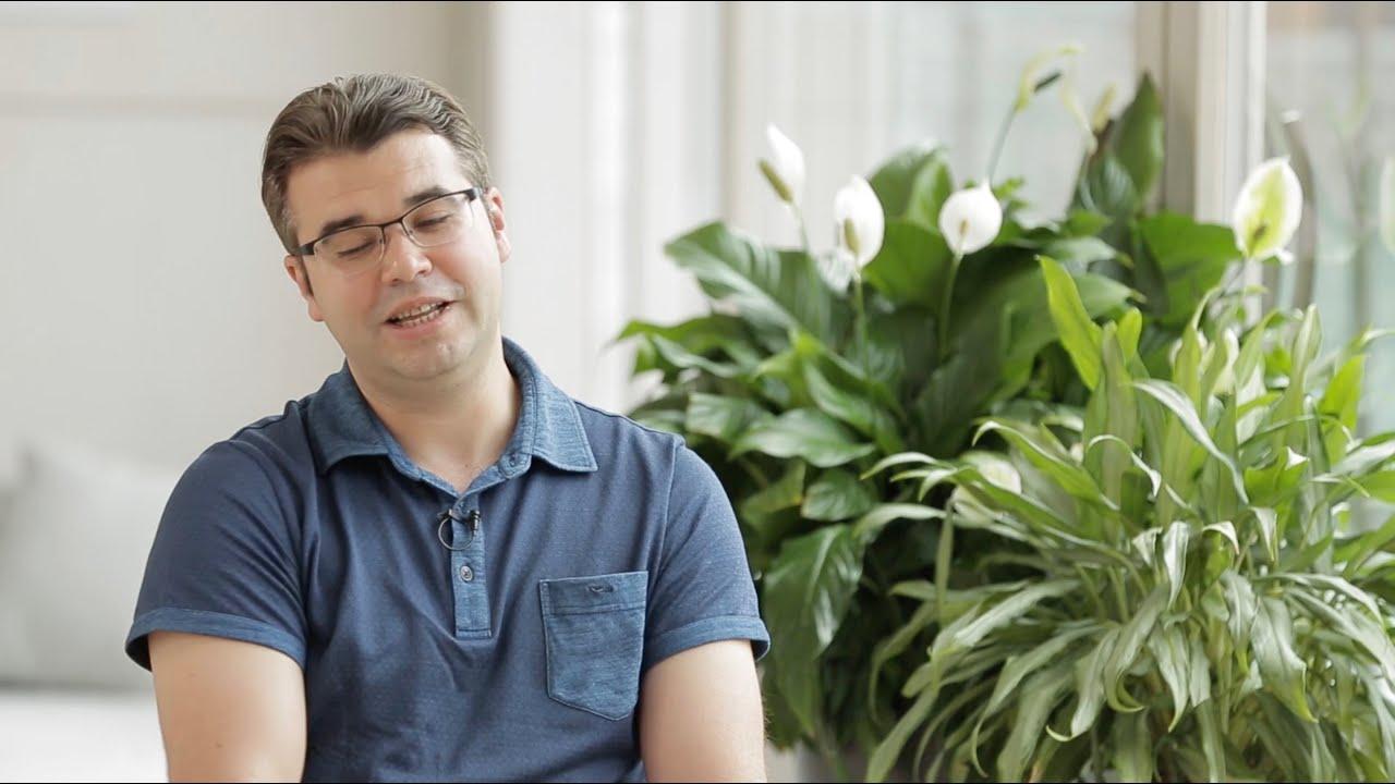 Вторая часть интервью с преподавателем ШАД Яндекса и руководителем YT Максимом Бабенко — 05.06.2020