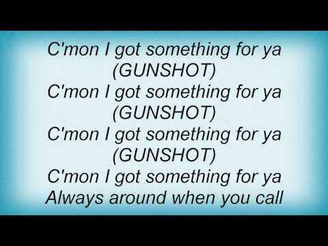 Клип Akon - Kill The Dance (Got Something For Ya)
