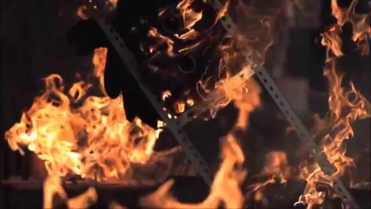 Reel Efectistas 2014. Fx & special effects - Efectos especiales y dobles de riesgo argentina.