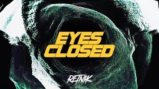 [FREE] Future Type Beat 'EYES CLOSED' Hard Trap Type Beat | Retnik Beats