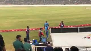 Musfiqur Rahim Bolling    BPL 2019   ❤