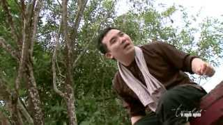 Ngay Khong Con Me - Lm JB Nguyen Sang