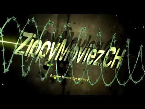 www ZippyMovieZ US