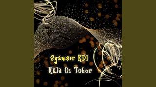 Download Mp3 Kala Dituhor