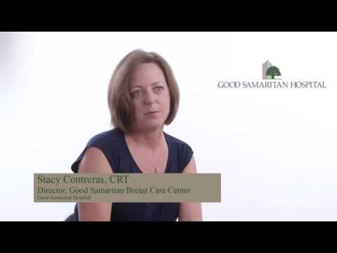 How Long Does It Take To Get Mammogram Results