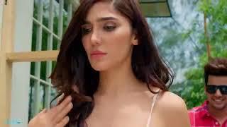PRADA   JASS MANAK Official Video Satti Dhillon   Latest Punjabi Song 2018   G