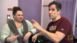 """""""Obsessed!"""": Keala Settle Out to Prove """"Nobody Cares"""""""