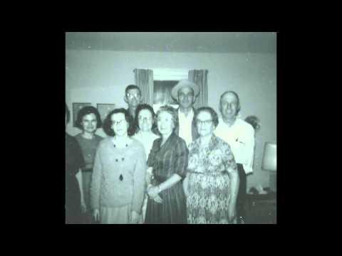 Mama 100th Birthday