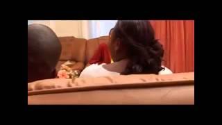 LE VIRUS DETRUIT LE MARIAGE Episode 2 (Ivoirien)