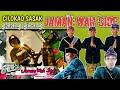JAMAN WAH SIDE - CILOKAQ SASAK GALANG GIRANG