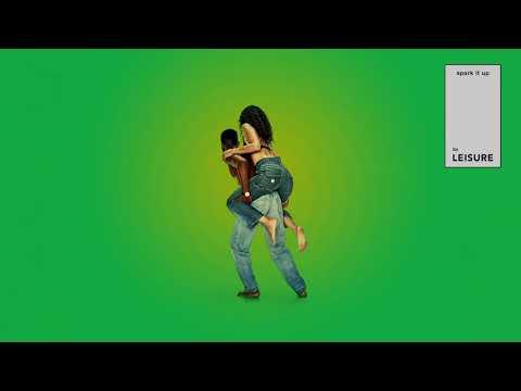 LEISURE - Spark It Up mp3 baixar
