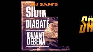 Sidiki Diabaté - Diabatéba Musik - By (Dj Sam