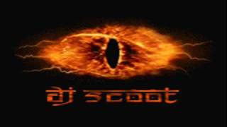Dj Scoot 2009 rober hatemo senden cok var club mix