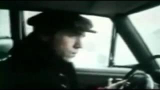 """Download Владимир Высоцкий """"Все не так ребята!"""" Mp3 and Videos"""