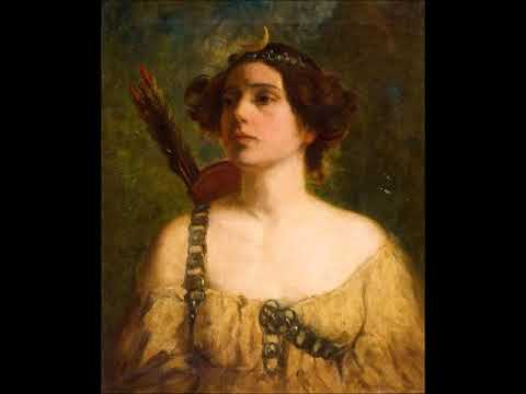 "Jules Massenet ""Werther"" (Roberto Alagna & Antonio Pappano • London Symphony Orchestra)"