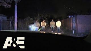 Live PD: Porta Potty Pursuit (Season 3) | A&E...
