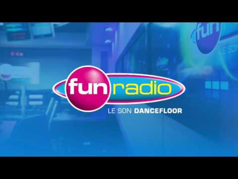 Fun Radio Marseille