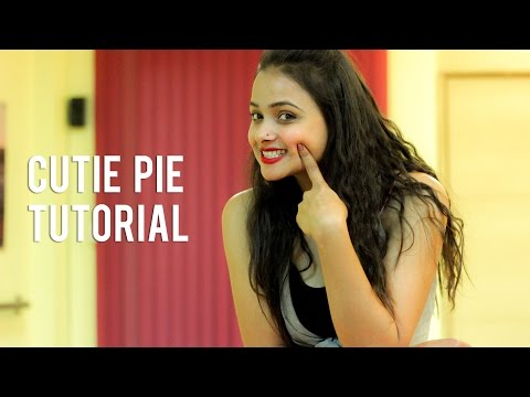 Cutiepie - Ae Dil Hai Mushkil | Dance...