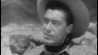 The Adventures Of Winner SADDLE TRAMP Package Carson BORDER Metropolis Western Television