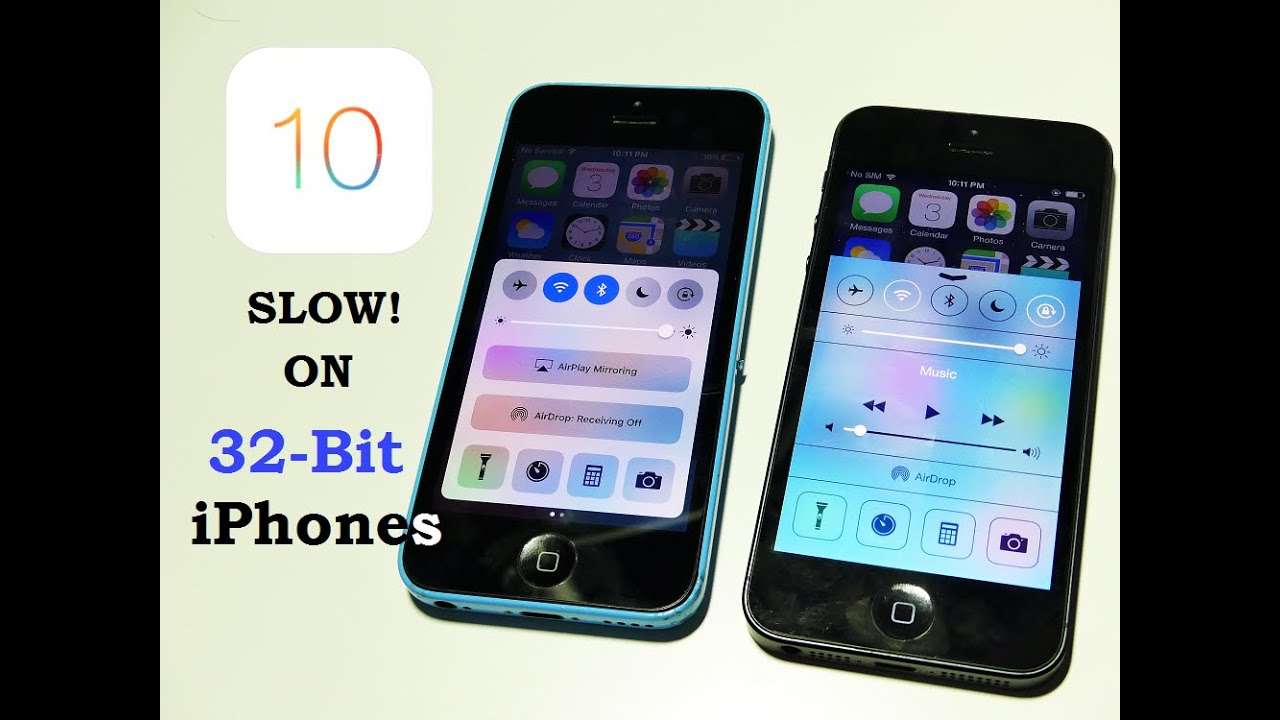 how much is iphone 5c how much does ios 10 the iphone 5 5c 17050