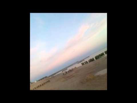 Quillava - Untitled One (Original Unreleased Mix) [FREE DOWNLOAD]