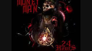 HandleBars ft. Money Man